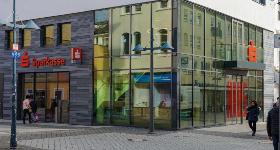 Mehr bezahlbarer Wohnraum in Rheinland-Pfalz