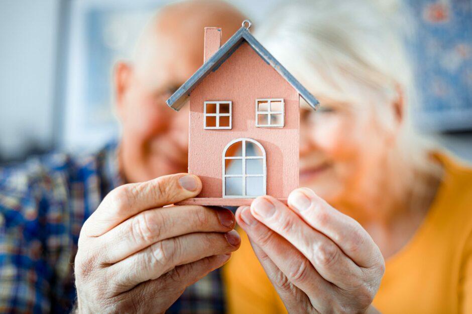 Sparkasse Rhein-Nahe beteiligt sich an Startup zur Immobilienverrentung